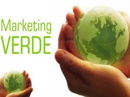 Un ejemplo de Marketing Ecológico