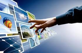 ¿Qué te parecen las promociones turísticas on line?