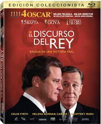 """Oscar 2011: """"El discurso del rey"""", la gran triunfadora"""