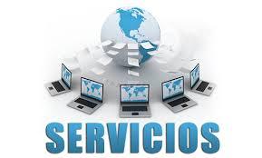 Los bienes con éxito, se comercializan como servicios