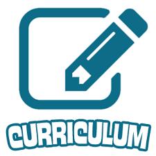 El mejor curriculum del mundo