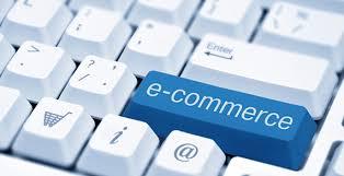 Nuevo record del comercio electrónico en 2011