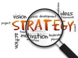 Estrategia vs oportunidad, ¿qué es más importante?
