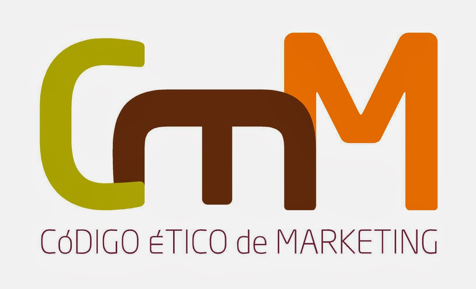 Código Ético de Marketing