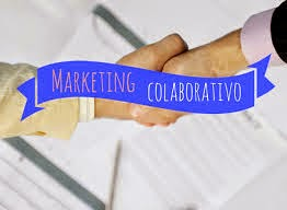¿Qué es el Marketing Colaborativo?