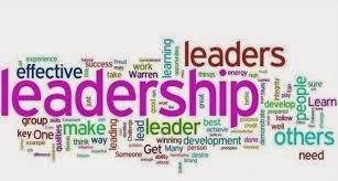 Competencias imprescindibles para un líder global