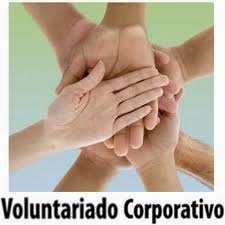 El voluntariado corporativo no es Marketing