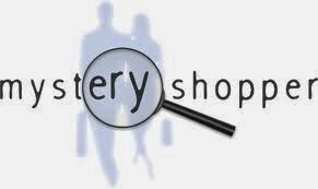Mystery  Shopper on line de Modaes.es