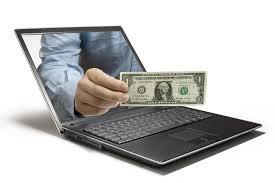La digitalización de la banca