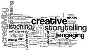 Storytelling: cómo contar (buenas) historias