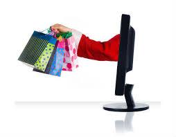 Consejos para las compras navideñas on line