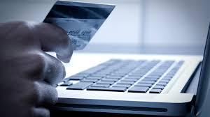 Fidelización de clientes en Internet