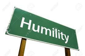La humildad en la dirección de empresas