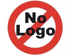 La moda del No-Logo llega a los millennials