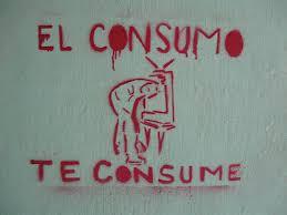 Motivaciones del consumo