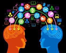 La neurociencia detrás de tus compras