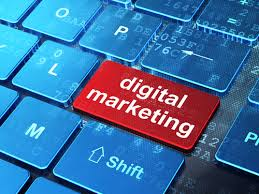 Hacer Marketing en un mundo digital
