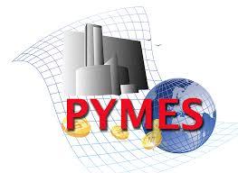 En las pymes también hay futuro