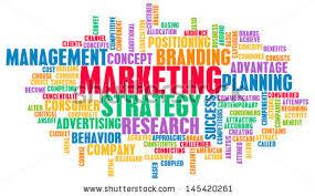 Tendencias de Marketing online para 2016