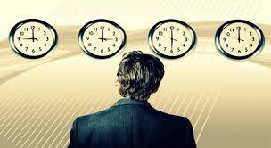 Trabajar solo 40 horas para rendir más