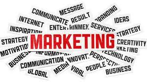 Un vistazo al marketing del futuro