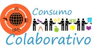 Los retos de la economía colaborativa