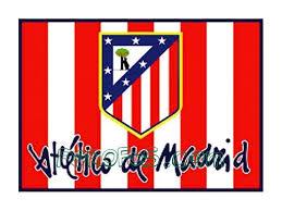 El fenómeno 'Atlético' y su estrategia de negocio