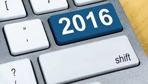 Expectativas de los e-commerce para 2016