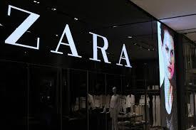 El secreto del éxito de Zara