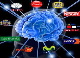 Neuromarketing o cómo seducir al consumidor