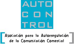 AUTOCONTROL. Balance 2015