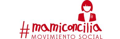 ¿Qué es #mamiconcilia?