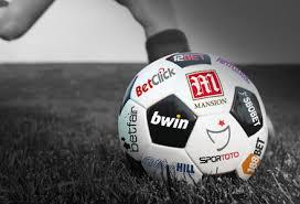 El patrocinio deportivo en España