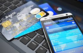 Banca digital: ¿estamos condenados a utilizarla?