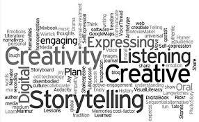 Historias que ligan con el cliente