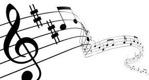 En busca de la armonía