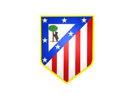 La revolución de la marca Atlético