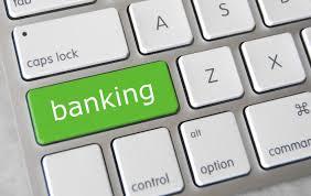 ¿Hacia un futuro sin bancos?