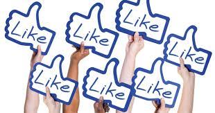 Fidelizar clientes a través de redes sociales