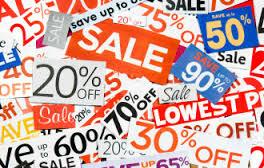 Guerra de precios en todo el mundo