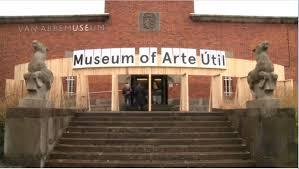 Marketing experiencial en los museos