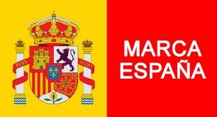 España mejora en el ranking Marca País