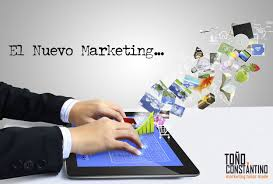 Marketing Relacional: ¿Un nuevo Marketing?