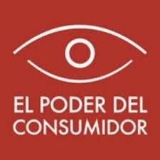El poder de los consumidores
