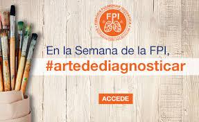 """""""El arte de diagnosticar"""" la FPI"""