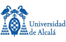 Imagina la Universidad de Alcalá
