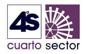 El cuarto sector: ¿otra economía posible?
