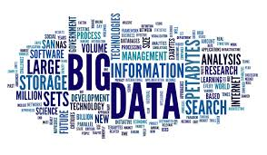 El Big Data y su aplicación al Marketing
