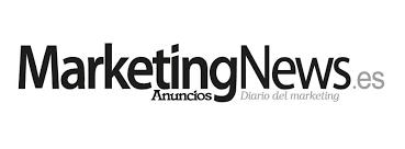 Tendencias en MarketingNews